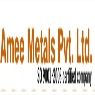 Amee Metals Private Limited