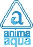 Anima Aqua