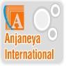 Anjaneya International