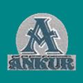 Ankur Metal Industries