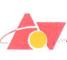 AOV International