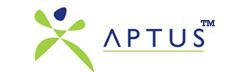 Aptus Finance India Pvt Ltd