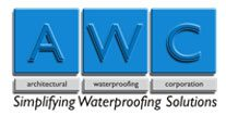 Architectural Waterproofing Company