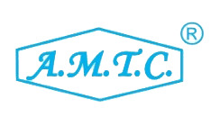 Asian Metals And Tools Corp.