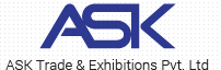 Ask Trade and Exhibitions Pvt Ltd