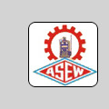 Associated Scientific and Engineering Works