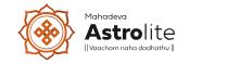 Astro Lite