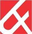 Atith Fibre Pvt Ltd