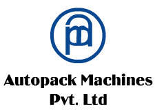 Autopack Machines Private Limited