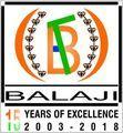Balaji Abrasive Tools Private Limited