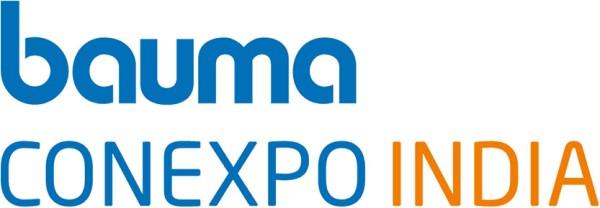 BC Expo India Pvt Ltd