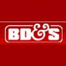 Building Diagnostics & Solutions (BDS)