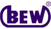 Beena Engineering Works
