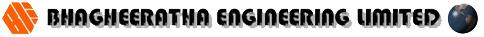 Bhagirath Engineering Pvt Ltd