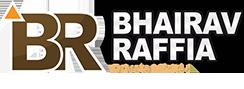 Bhairav Raffia Pvt. Ltd