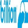 Billion Plastics Pvt Ltd