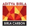 Birla Carbon India Private Limited