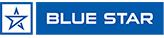 Bluestar International