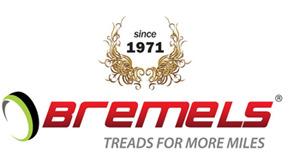 Bremels Rubber Industries Pvt. Ltd.