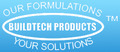 Buildtech Products India Pvt Ltd