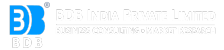Business Development Bureau India Pvt Ltd