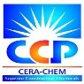 Cera Chem Pvt Ltd