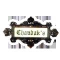 Chandak Brothers