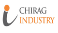Chirag Industry