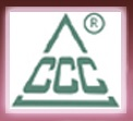 Construction Care Chemicals