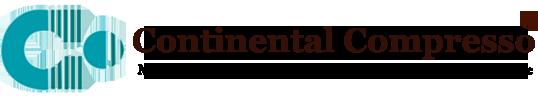 Continental Compresso