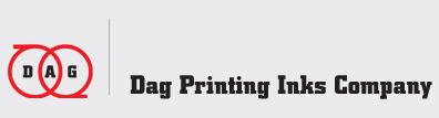 Dag Printing Inks Company