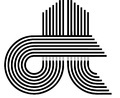 Dalal Tiles Industries
