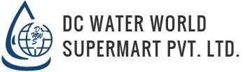 DC WATER WORLD SUPERMART