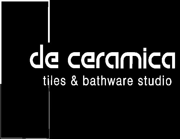 DE Ceramica