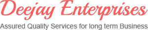 Dee Jay Enterprises
