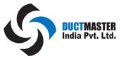 Ductmaster India Pvt Ltd