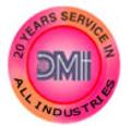 Dynamic Metals India