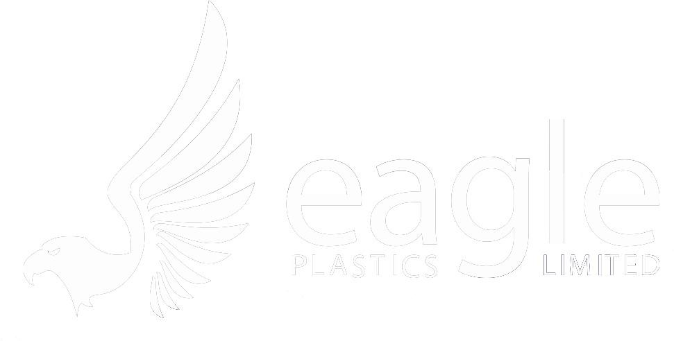 Eagle Plastics