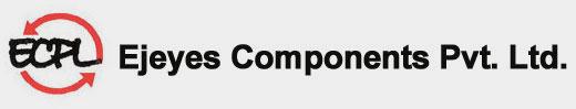 Ejeyes Components Pvt. Ltd