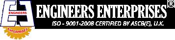 Engineer's Enterprises