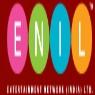 Entertainment Network India Ltd