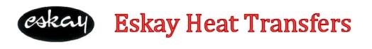 Eskay Heat Transfers Private Limited