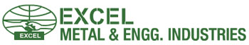 Excel Metal And Engg. Industries