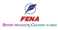 Fena (P) Limited