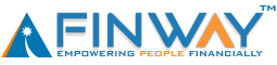 Finway Financial Services