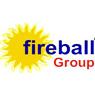 Fireball Group