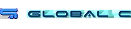 Global C Inc.