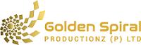Golden Spiral Productionz Pvt Ltd