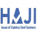 Haji Tools & Hardware