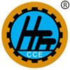 Hindustan Fibre Tech